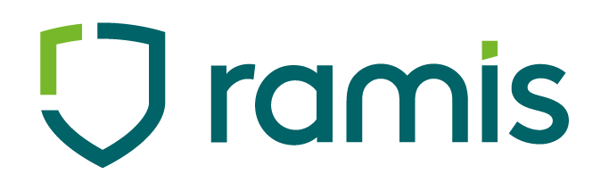 RAMIS Compliance Management Software